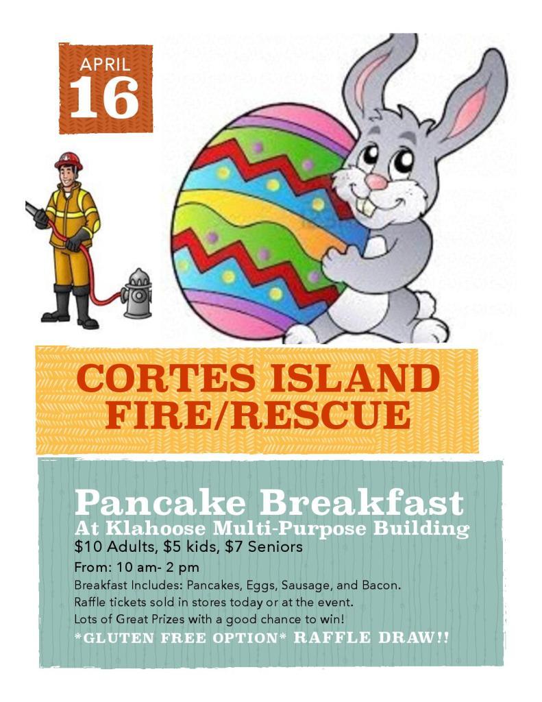 Pancake Breakfast Poster 2017-page-001