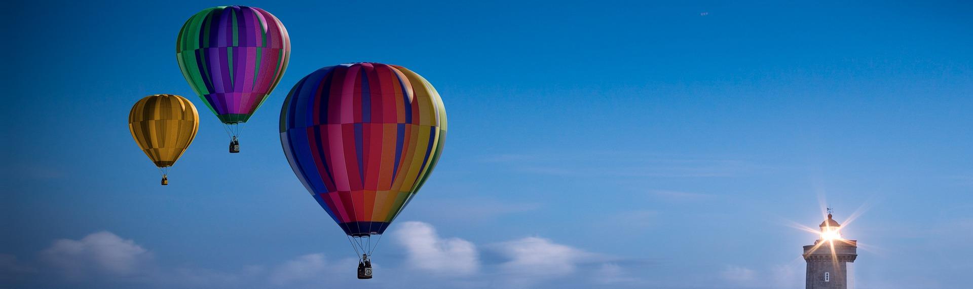balloon-2331488_1920_cr