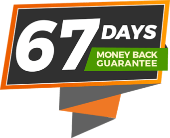 brain pill 67 days money back guarantee