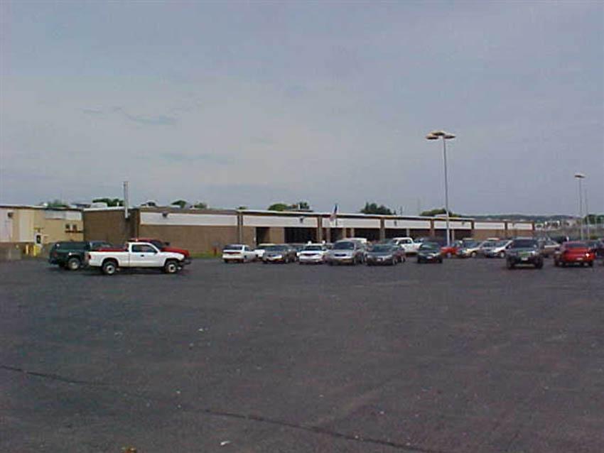 3736 Kellogg Road, Cortland NY