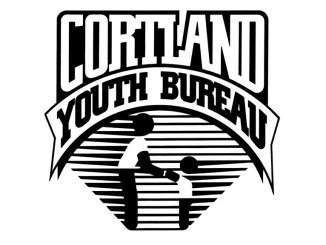 Cortland Youth Bureau Logo