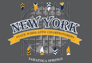 NYS Invitational Regatta (youth) @ Saratoga Rowing Association boathouse | Saratoga Springs | New York | United States