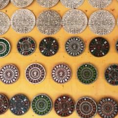 Tulum Market 1