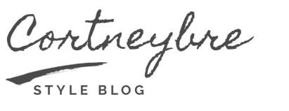 cortneybre signature
