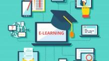 Principais motivos para fazer cursos online