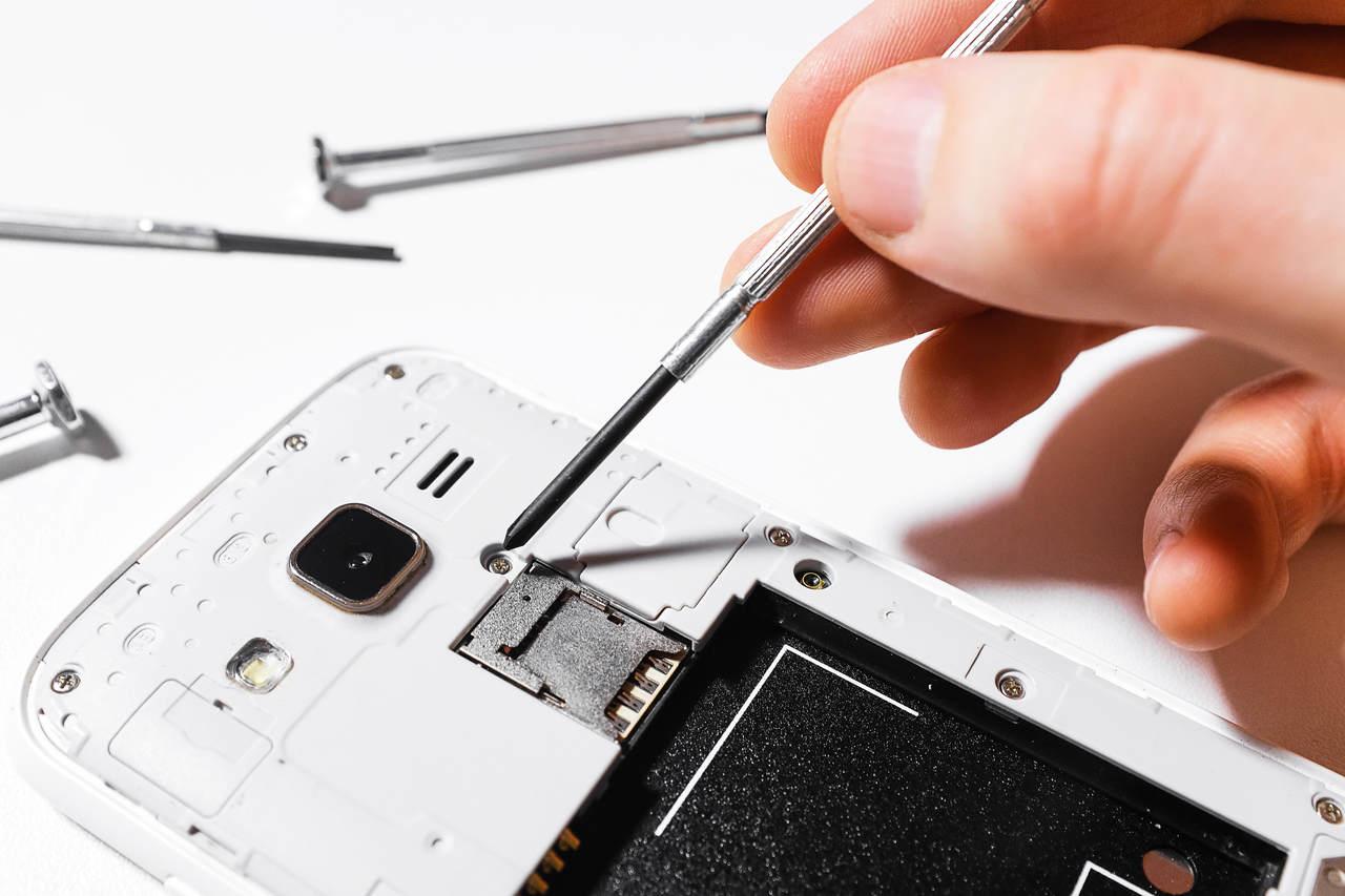 Curso conserto de celular Aan Cell é bom, vale a pena e funciona? Confira avaliação.