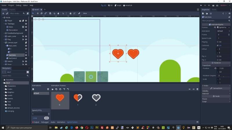 curso desenvolvimento de games danki code completo