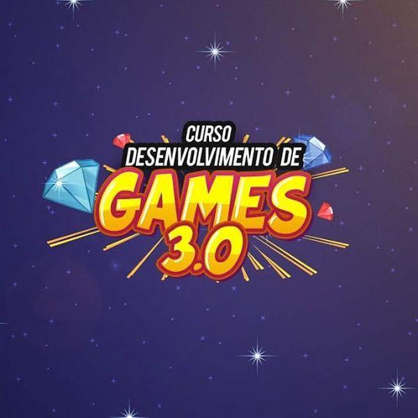 curso desenvolvimento de games danki code download