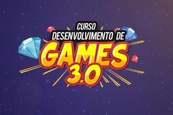 Curso desenvolvimento de games completo Danki Code. Grátis: Ebook para download