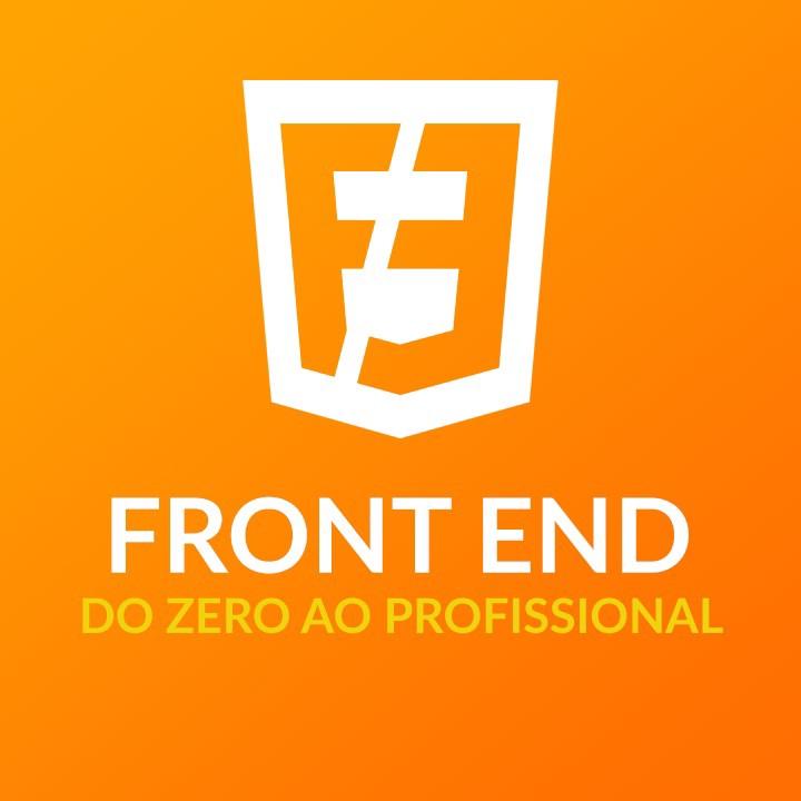 curso frontend do zero ao profissional é bom e vale a pena