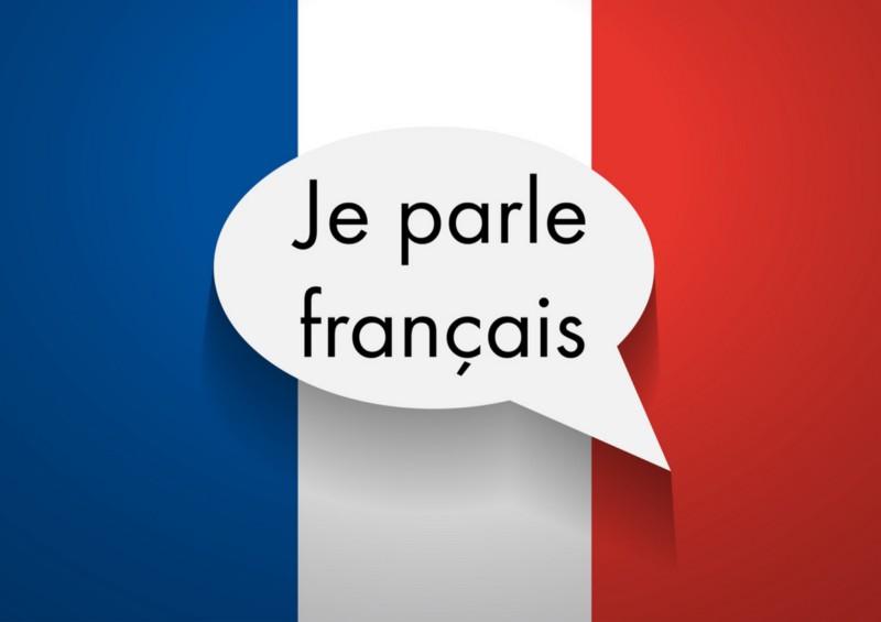 metodo frances fluente