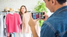 Instagram para Venda de Roupas: Esse curso pode te ajudar a ganhar mais