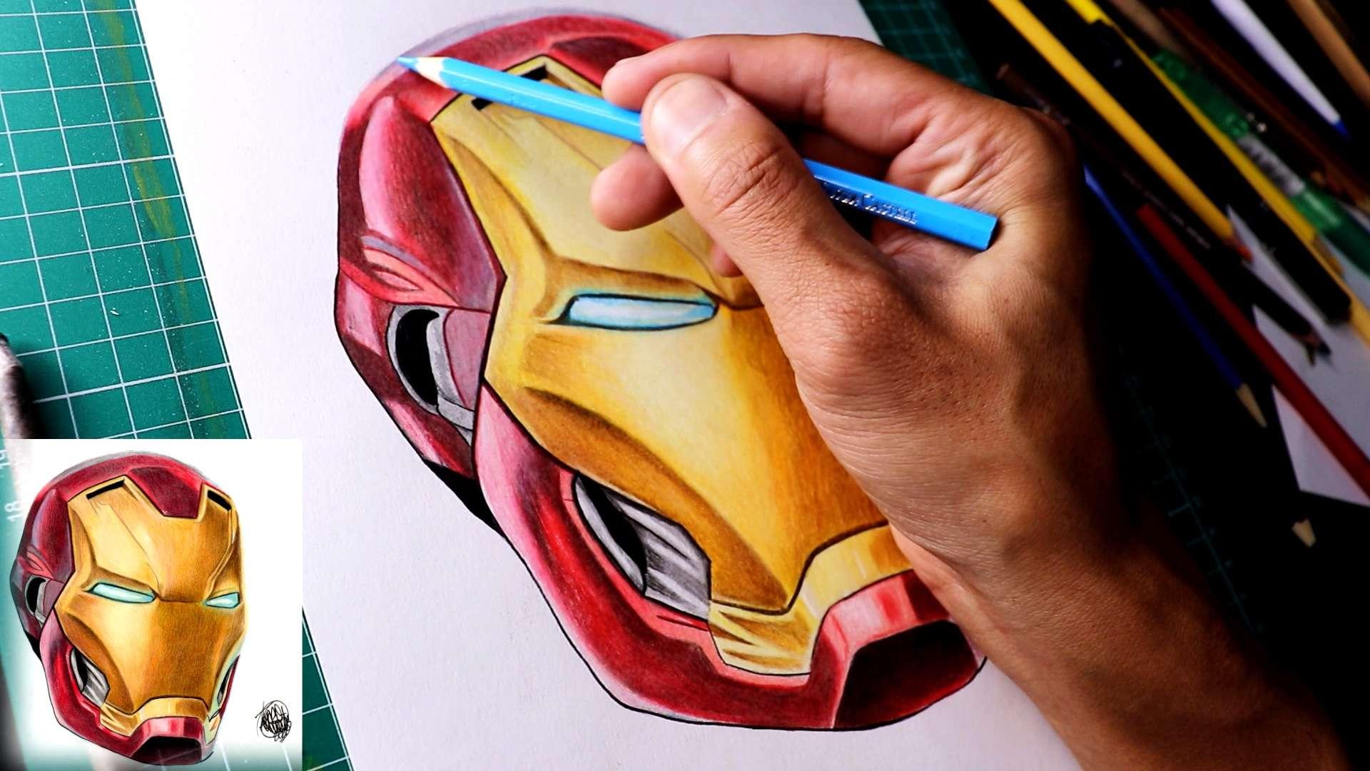 Curso Desenhando sem Dom Art Rodrigues é bom, funciona? Confira a nota de avaliação.