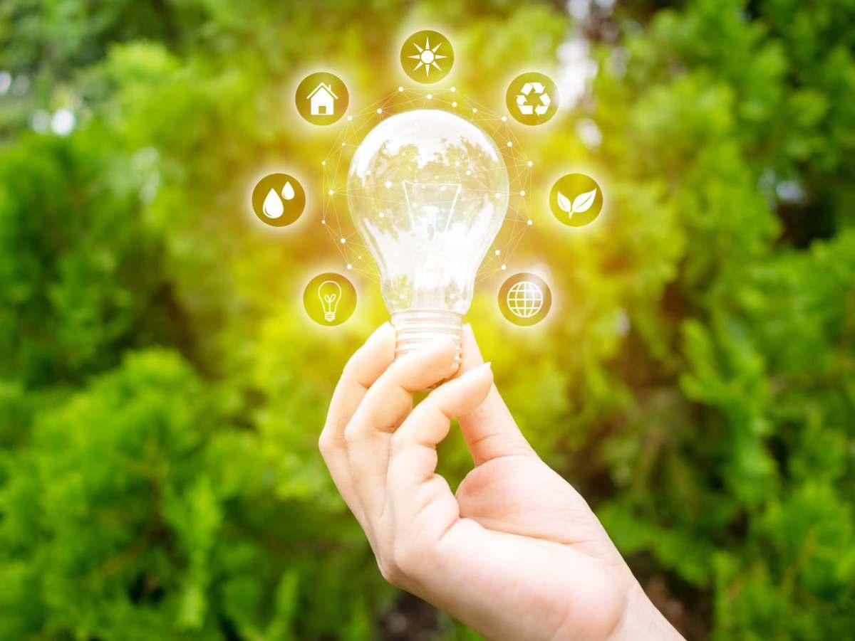 Curso Online Casa de Baixo Custo Sustentável é bom, vale a pena e funciona? Veja na avaliação