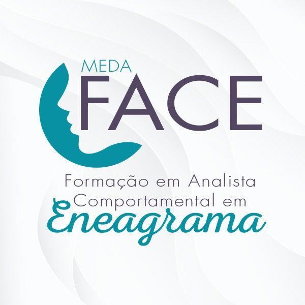 FACE - Formação em Analista Comportamental em Eneagrama Curso MEDA