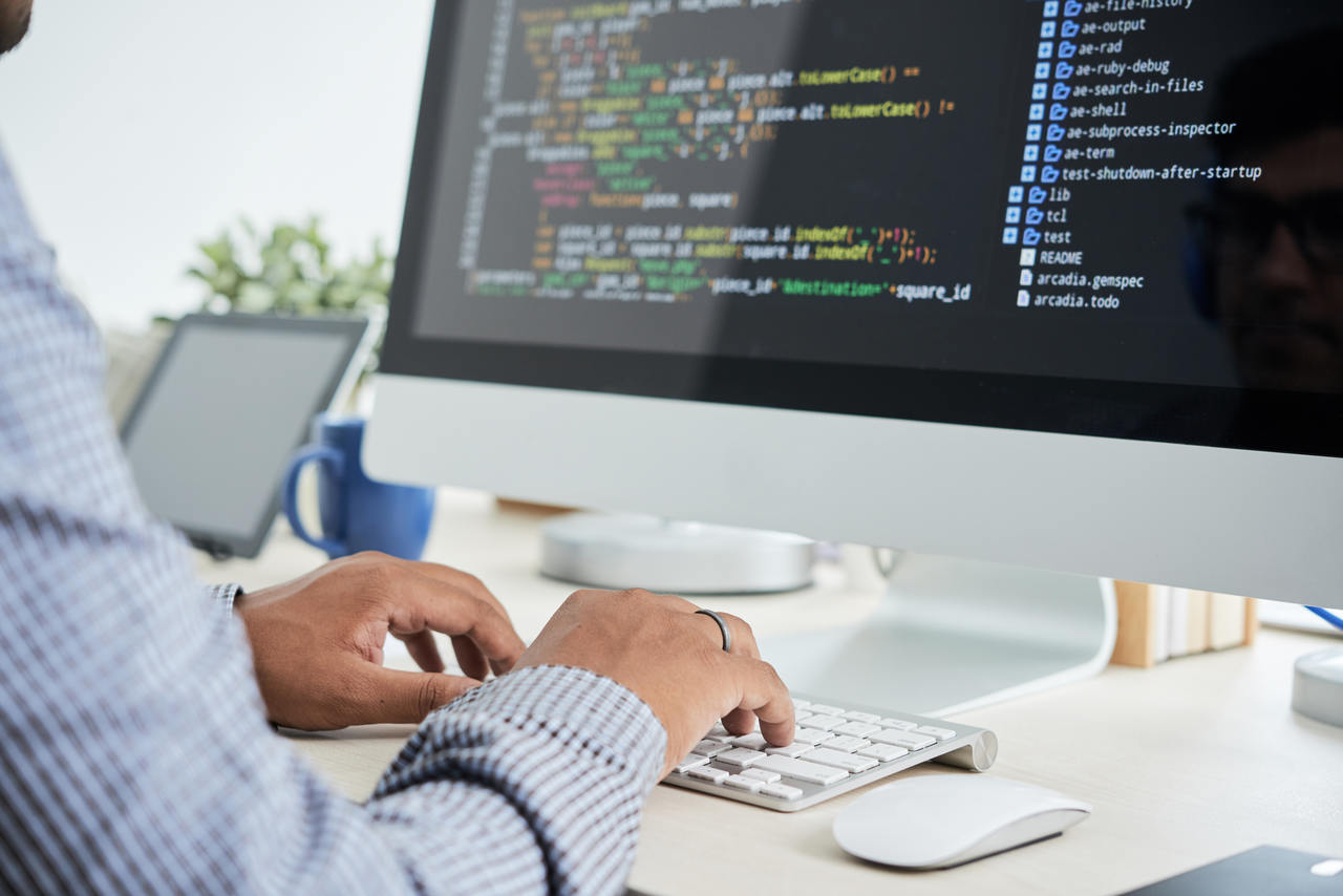 pacote full stack master danki code download gratis