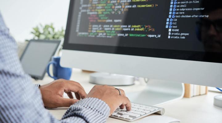 Pacote Full Stack Master Danki Code é super completo. Faça o download grátis de materiais