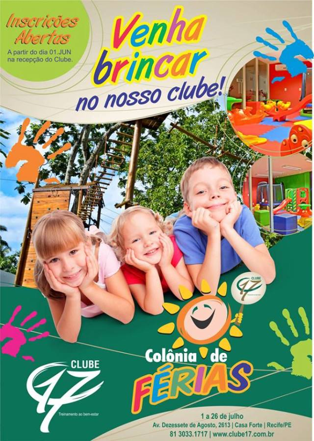 clube17ferias72982_486772749_n