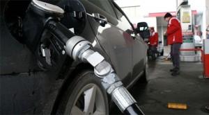 motorinden-sonra-benzine-zam-gundemde
