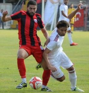 orhangazispor-corum-belediyespor-2-1-2_7039_o