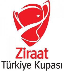 ZTK_Logo-2