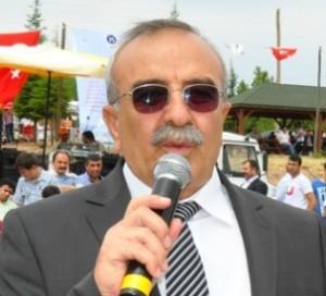 bekir_kilic_ben_degil_biz_dedik_h36482