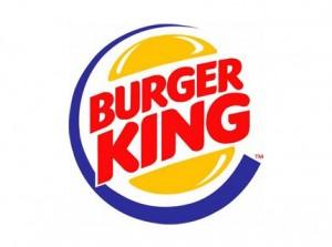 burger-king-logo30