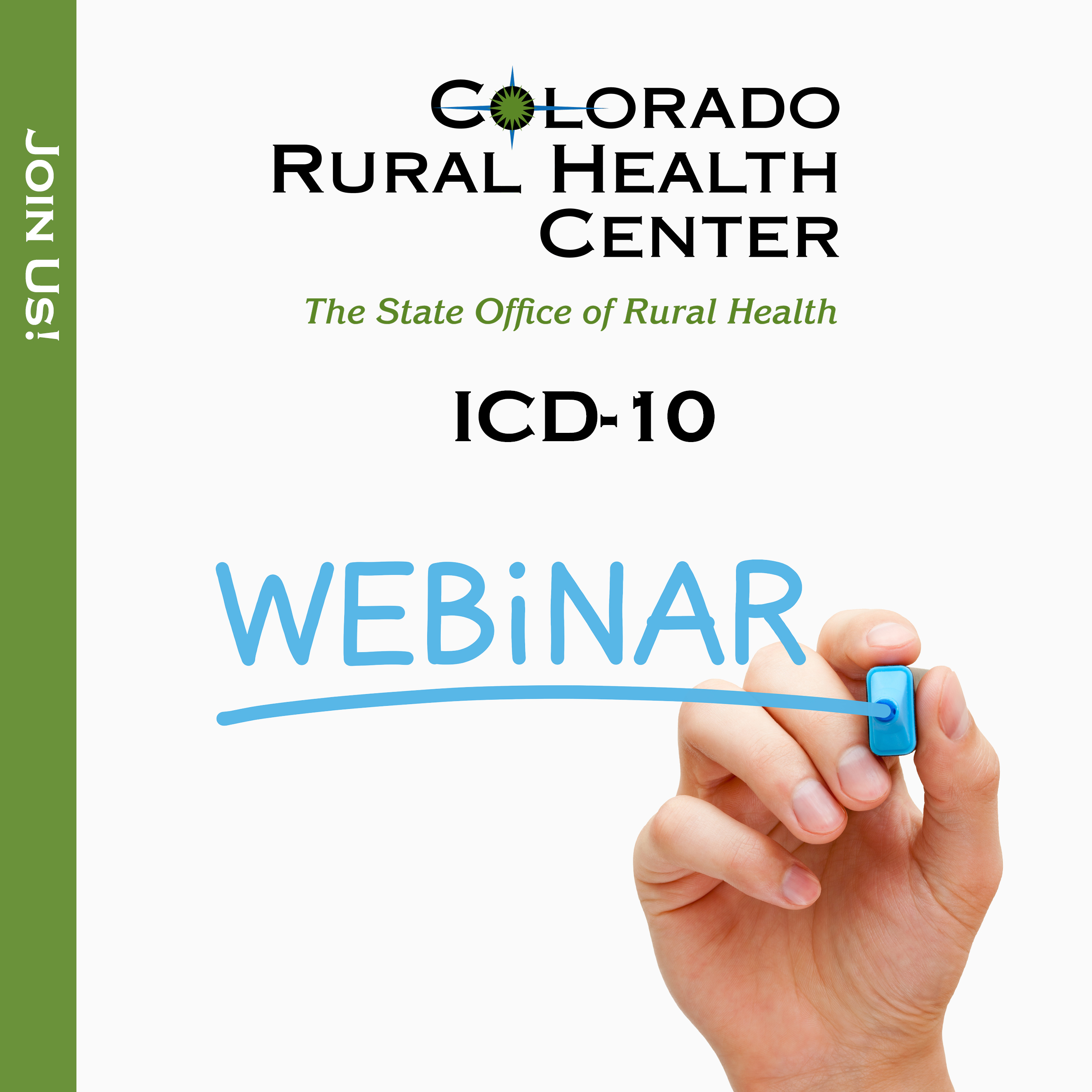 4 19 Billing Coding Webinar Oh Baby Obstetrical Coding In Icd 10 Cm Pcs
