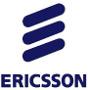 Ericcson