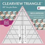 Clearview Triangle