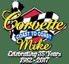 Corvette Mike | Used Corvettes for Sale