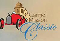 Carmel Mission Classic