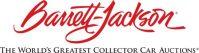 Barrett Jackson Auctions