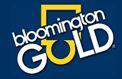 Bloomington_gold