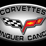 Corvettes Conquer Cancer