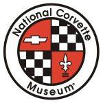 ncm_logo_400x400