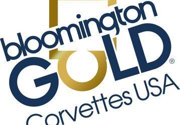 bloomington gold 1