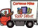 Don't Miss Corvette Mike's Food Drive & Car Show Saturday, November 17th!