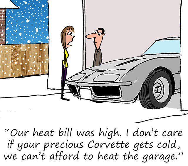 corvette-comic