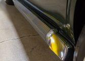 1969 green corvette l71 coupe 0240