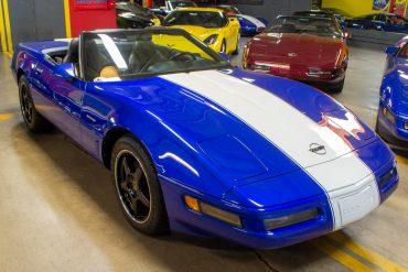 https://corvettemike.com/used-corvettes-for-sale/1996-admiral-blue-grand-sport-convertible/