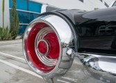1962 black thunderbird coupe 0261