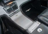 1962 black thunderbird coupe 0270