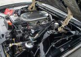 1962 black thunderbird coupe 0276