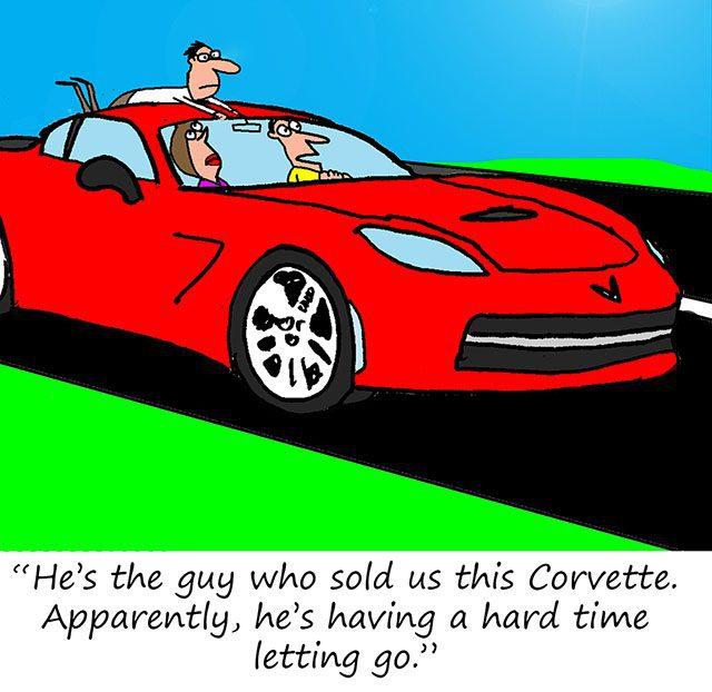 corvette comic_124