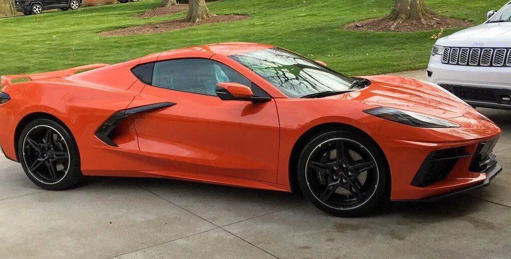 2020 sebring orange corvette 5756
