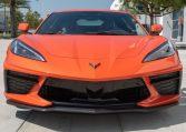 2020 sebring orange z51 corvette 0541
