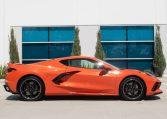 2020 sebring orange z51 corvette 0548