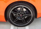 2020 sebring orange z51 corvette 0550