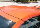 2020 sebring orange z51 corvette 0552